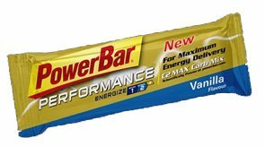 powerbar-barretta-energetica-box-da-25-berry-blast