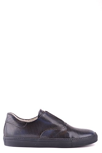 cesare-paciotti-herren-mcbi068025o-schwarz-leder-slip-on-sneakers