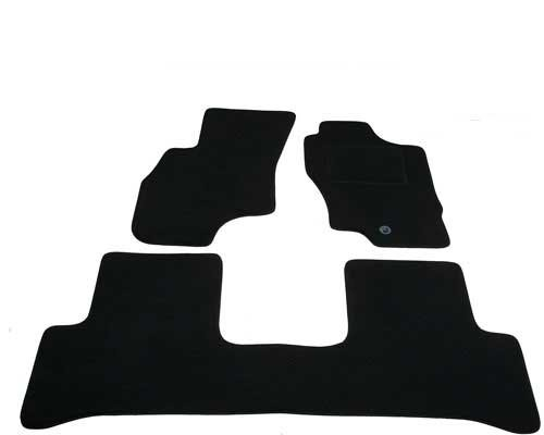 hyundai-accent-2000-2006-quality-tailored-car-mats