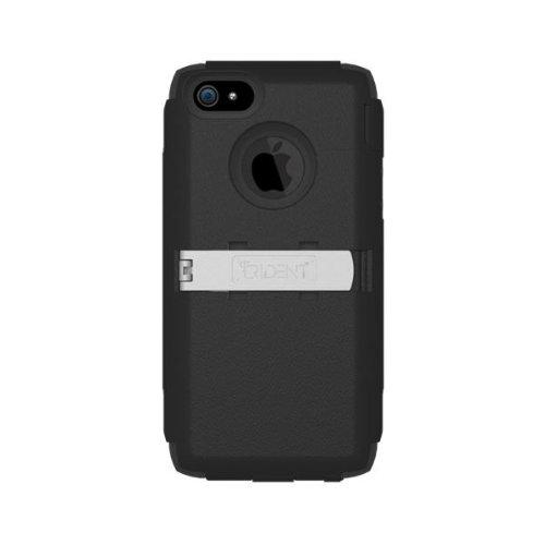 kraken-ams-schutzhulle-fur-apple-iphone-5-5s-schwarz