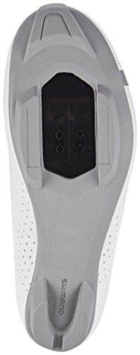 Shimano SH-RT4WW Schuhe Damen white 2017 Mountainbike-Schuhe White