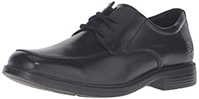 925963706a58 Skechers USA Men s Caswell Oxford  Amazon.co.uk  Shoes   Bags