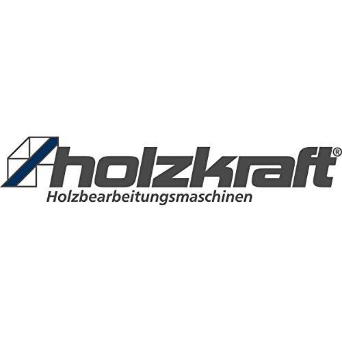 Holzkraft-Sägeblatt 15x 0,5mm x 2.562mm/5ZZ für Holz -