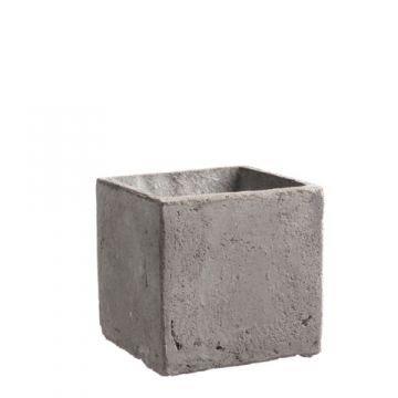 ubertopfe-beton-grau-10-x10-x10-cm