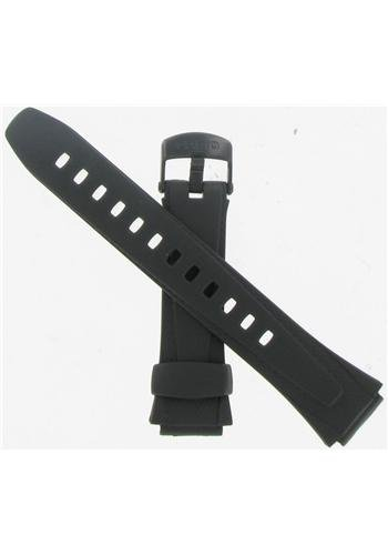 casio-replacement-strap-for-w-752-w-753