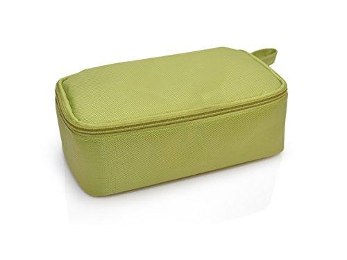 iris-nano-ii-944308-bolsa-para-el-almuerzo-color-verde