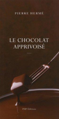 LE CHOCOLAT APPRIVOISE