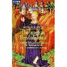 Die Jungfrau-Persönlichkeit: Charakter, Schicksal und Chancen. Mit Mondpositionen
