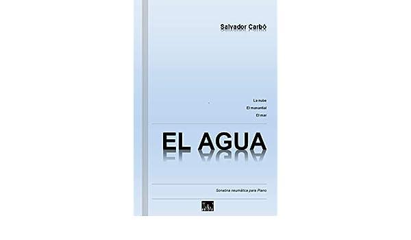 Descargar libro Diario de cervezas epub gratis