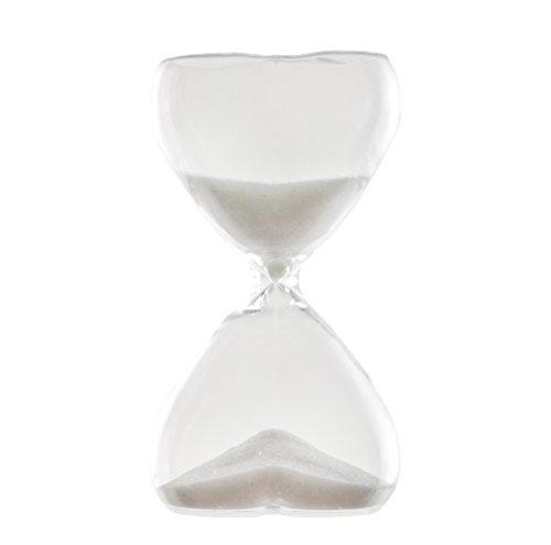 clessidra-a-forma-di-cuore-sabbia-con-bianca