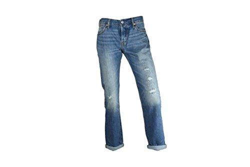 levi-s-donna-jeans-17804-0035-501-25-34-blu-jeans