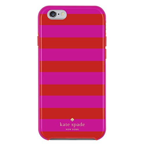 incipio-kate-spade-new-york-etuis-pour-telephones-mobiles