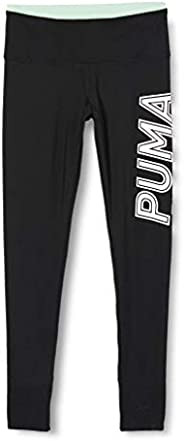 Puma Women's Modern Sports Legg