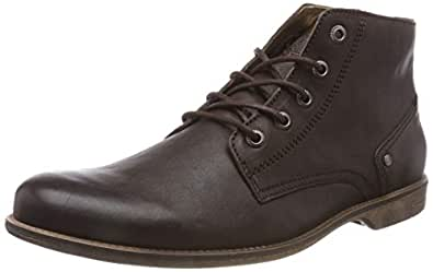 Boots Chukka Sacs Et Homme Chaussures Steve Sneaky Crasher wTxzqt16