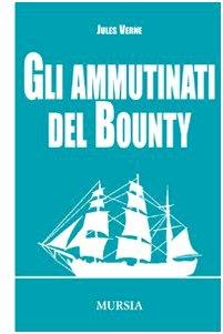 gli-ammutinati-del-bounty