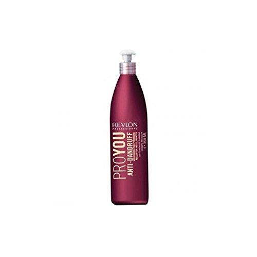 revlon-professional-proyou-anti-dandruff-shampoo-350ml
