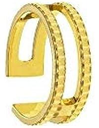 Amazon.it: stroili oro anelli: Gioielli