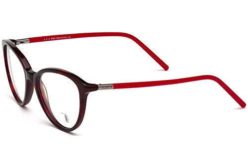 Tod's TO5122 C52 054 (red havana / )