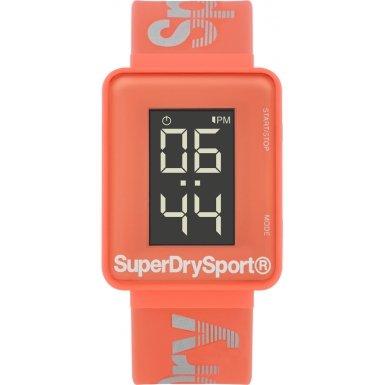 unisex-superdry-sprint-digi-chronograph-watch-syl204c