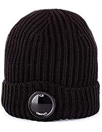 90a4b255b00c Amazon.fr   Bérets - Casquettes, bonnets et chapeaux   Vêtements
