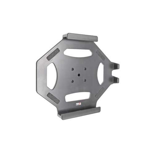 Brodit Halter -PASSIV- mit Kugelgelenk für APPLE iPad Air für Otterbox Defender Serie