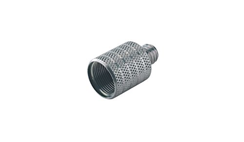 konig-meyer-21600-29-height-adjuster-5-8-inch-to-3-8-galvanised-netting-fencing-staples