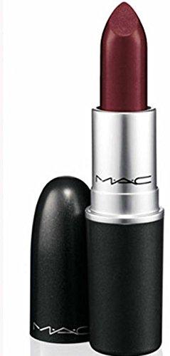 Mac Matte Long Lasting Lipstick
