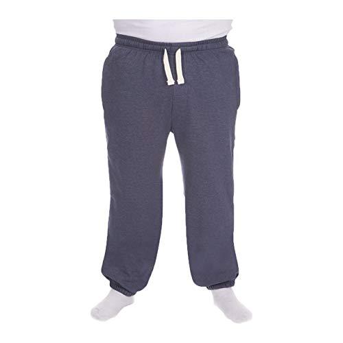 Red Tag Pantalones de chándal para Hombre