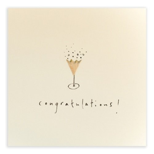 ruth-jackson-pencil-shavings-champagne-greeting-card