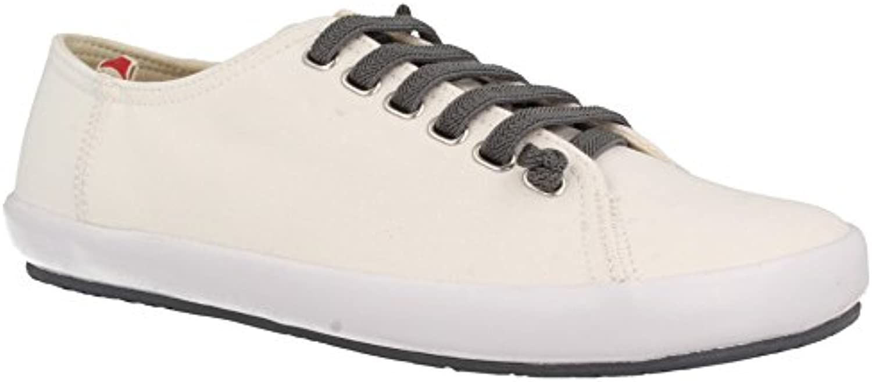 Zapato Camper 18869-050 PEU Rambla Blanco 43 Blanco