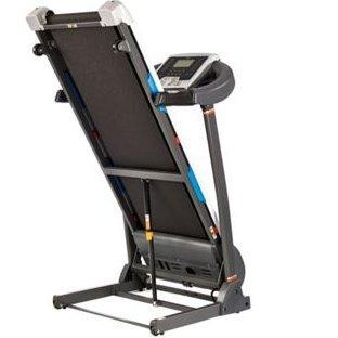 VFit Pt142 Programmable – Treadmills