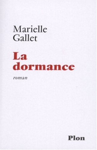 """<a href=""""/node/100441"""">La dormance</a>"""