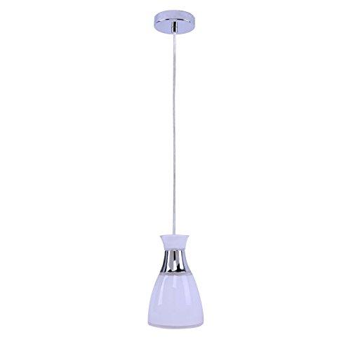 lampara-de-techo-de-estilo-moderno-1-x-40-w-e14-vizio-fh40081-b-90-italux