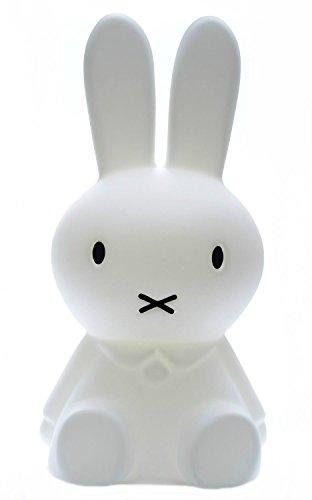 lampe-led-lapin-miffy-blanc-mr-maria-mrmiffys