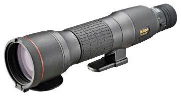 Nikon 85 EDG Fieldscope