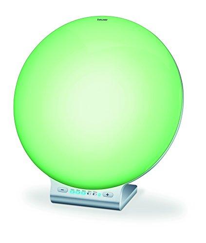 Beurer TL 100 Tageslichtlampe - 7