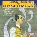 Feyer Plays George Gershwin