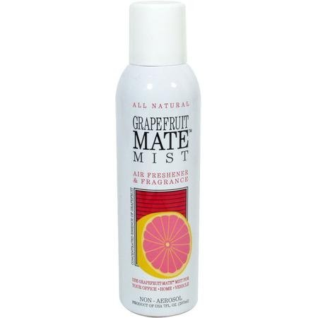 citrus-mate-mate-mist-non-aerosol-grapefruit-7-oz-by-orange