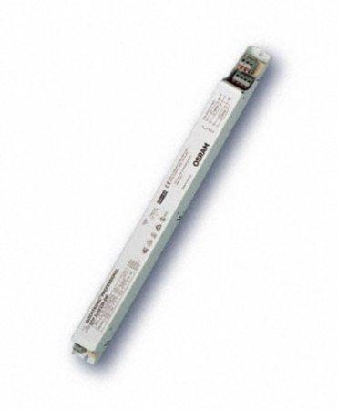 Philips Ballast électronique p228tl52x 28W HF vorschal tger & # x160; T