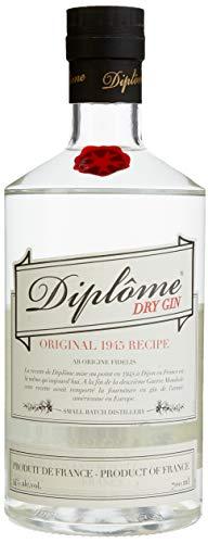 Diplome Dry Gin (1 x 0.7 l)