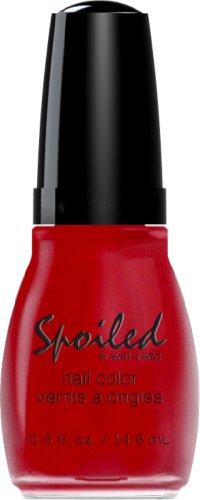wet-n-wild-nail-estropeado-color-pisar-el-freno-paquete-1er-1-x-15-ml