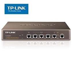 Load Balance Broadband Router TP-Link R480T