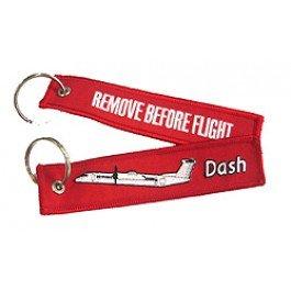 schlsselanhnger-remove-before-flight-bombardier-dash-8-inkl-schlsselring