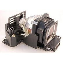 Recambio de lámpara para proyector LMP-C150 encaja con Sony VPL-CS5 / VPL-CS6 / VPL-CX5 / VPL-CX6 / VPL-EX1 proyectores
