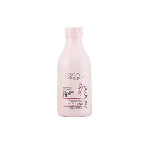 L'OREAL PROFESSIONNEL O Vitamino Color A-OX Shampooing 250 ml