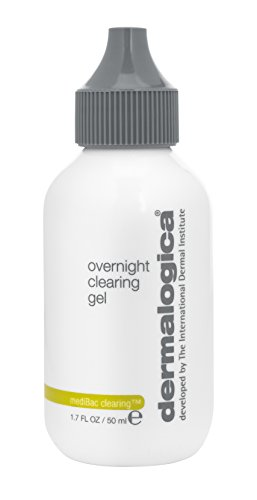 dermalogica-medibac-overnight-clearing-gel-unisex-gesichtsgel-1er-pack-1-x-50-ml