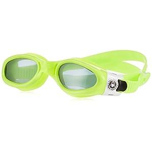 Aqua Sphere Kaiman Plaukimo Akiniai mit getönte Brillengläser