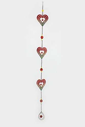 catena-con-perle-acrilico-cuore-appendere-88-x-96-cm