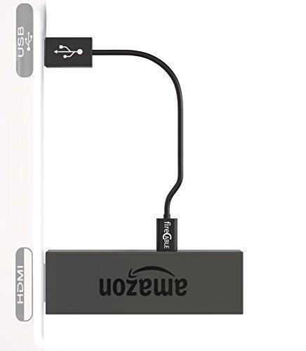 fireCable USB-Kabel (Feuer Ersatz Remote)