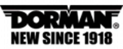 dorman-955-1756-nissan-titan-passenger-side-heated-power-folding-replacement-mirror-by-dorman